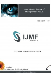 ijmf front page copy