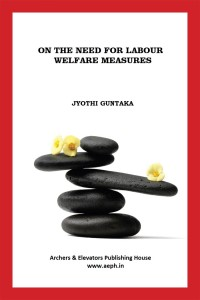Book Cover: On the Need for Labour Welfare Measures