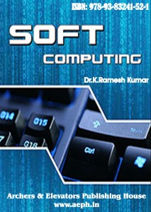Book Cover: Soft Computing