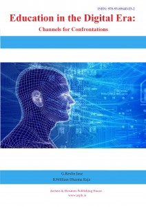 Book Cover: Education in the Digital Era: Channels for Confrontations